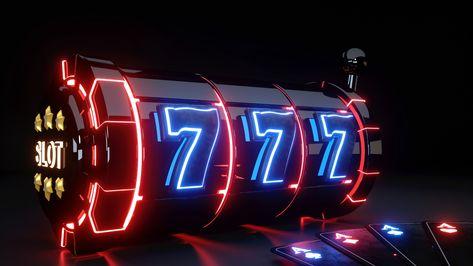 รวมสล็อตออนไลน์หลากหลาย joker123 ระบบฝาก-ถอนอัตโนมัติ