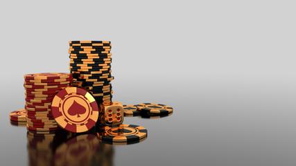 ให้มากกว่าความสนุก ได้เงินมากกว่าที่ลงทุน ต้องเล่นเกมบาคาร่าที่ lucasupreme88