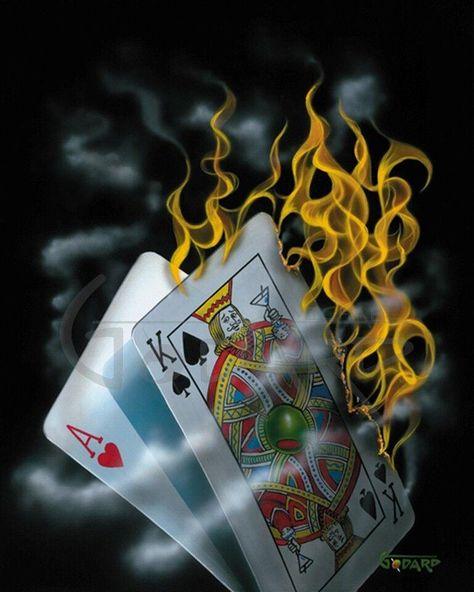 คาสิโน คาสิโนออนไลน์ เล่นคาสิโน 24 ชั่วโมง เล่นที่ไหนก็ได้บนโลก