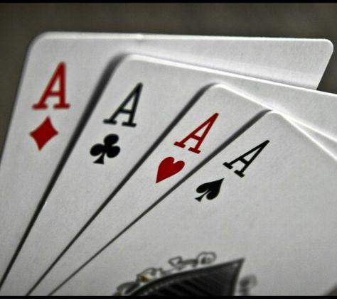 บาคาร่าออนไลน์คาสิโนชั้นนำ เล่นคาสิโน 24 ชั่วโมง เล่นที่ไหนก็ได้บนโลก