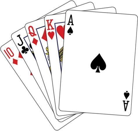 บาคาร่า คาสิโนออนไลน์ เล่นคาสิโน 24 ชั่วโมง เล่นที่ไหนก็ได้บนโลก
