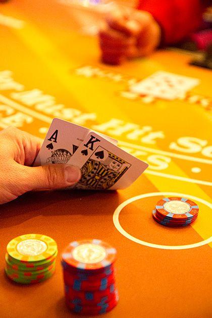 บาคาร่าออนไลน์  คาสิโนออนไลน์ เล่นคาสิโน 24 ชั่วโมง เล่นที่ไหนก็ได้บนโลก