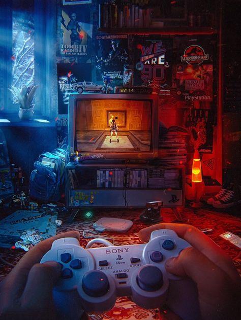 คาสิโนออนไลน์ เล่นคาสิโน 24 ชั่วโมง เล่นที่ไหนก็ได้บนโลก